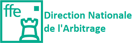 Direction Nationale de l'Arbitrage