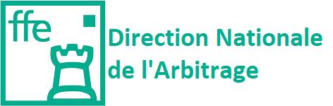 Direction Nationale de l'Arbitrage